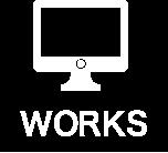 WORKS[業務内容]